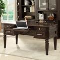 "Writing Desk - 60""W, 14943"