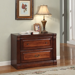 """Two Drawer Lateral File - 40.125""""W, 14944"""