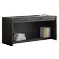 "Minimalist Desk - 63""W, 14919"
