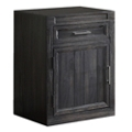 "Compact Storage Cabinet - 21""W, 14921"