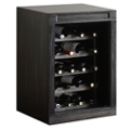 "Multi-Purpose Storage Unit- 21""W, 14922"