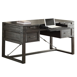 "Writing Desk- 6""W, 14925"