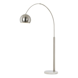 Arc Floor Lamp, 82651
