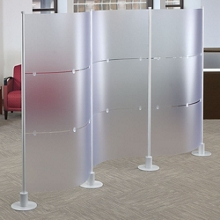 Office Room Dividers
