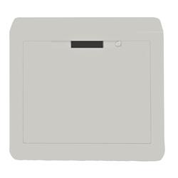 Laptop Cabinet, 26086