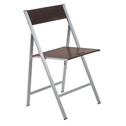 Folding Guest Chair, 51549