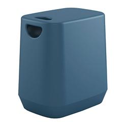Lightweight Stool - Indoor or Outdoor Use, 50050
