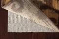 Gripping Rug Pad - 11.5'W x 8.5'D, 90115