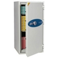 Fireproof Record Safe - 9.52 Cubic Ft Capacity, 36042