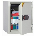 1.3 Cubic Ft Capacity Fireproof Electronic Lock Safe, 36778