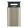 Recycling Receptacle for Paper - 40 Gallon Capacity, 82147