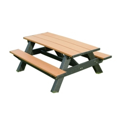 Polly Products Plus Other Office Furniture National Business Furniture - Office picnic table