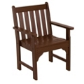 Vineyard Garden Arm Chair, 85420