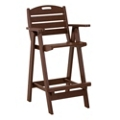 Nautical Bar Chair, 85428