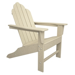 Long Island Adirondack Chair, 85594