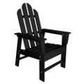 Long Island Adirondack Dining Chair, 85596