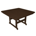 "Park Square Table 48""W, 85674"
