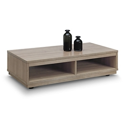 Encounter Storage Coffee Table, 46843