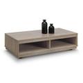Encounter Storage Coffee Table, 46843