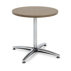 Encounter Round Pedestal Table, 46844