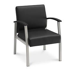 Compass Guest Chair with Arms, 76517