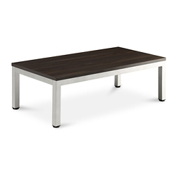 "Compass Coffee Table - 48""W x 24""D, 76529"