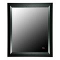 "32.5""H x 26.5""W Wall Mirror, 87450"