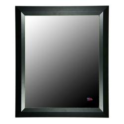 "45.5""H x 39.5""W Wall Mirror, 87453"