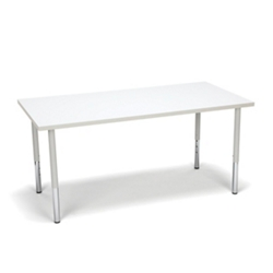 "Standard Height Group Table - 60""W, 46919"