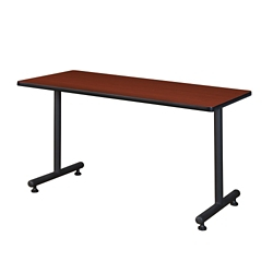 "Merit Fixed Training Table - 48""W x 24""D, 41808"
