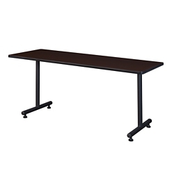 "Merit Fixed Training Table - 60""W x 24""D, 41809"