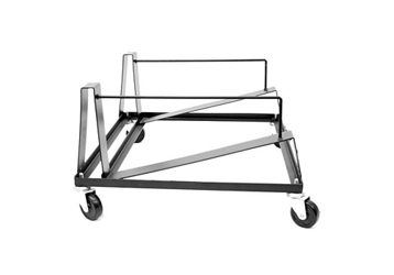 Cart for Zeng Stackers, 92091