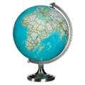 Bowers LED Light Globe, 91925