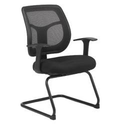 Apollo Mesh Guest Chair, 50774