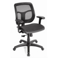 Apollo All-Mesh Task Chair, 50775