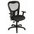 Apollo Executive Mesh Chair, 50776
