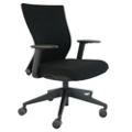 Fabric Task Chair, 56586