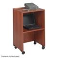 Mobile Media Cart, 43223
