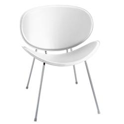 Modern Guest Chair, 50796