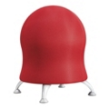 Zenergy Ball Chair, 56784