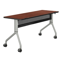 Rumba Rectangle Nesting Table - 60 x 24, 41825
