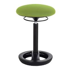 Active Desk Height Stool, 56059