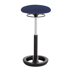 Active Extended Height Stool, 56060