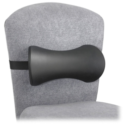 Safco Memory Foam Support Backrest, 91830