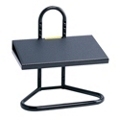 Height Adjustable Footrest, 92022