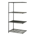 "36"" x 24"" Add On Shelving Unit, 36361"