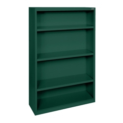 target bookcase green room bookcases shelf p a organizer essentials cube