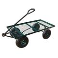"Flat Wagon - 60"" x 36"", 82214"