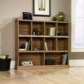 "10 Cubbyhole Bookcase - 47.5""H, 32217"