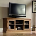 "Two Door TV Stand - 53.25""W, 14895"
